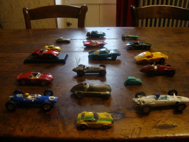 Ma collection de miniature Ford et autre Dsc01112