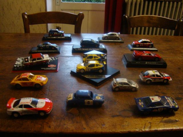 Ma collection de miniature Ford et autre Dsc01113