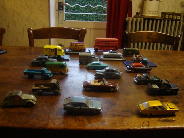 Ma collection de miniature Ford et autre Dsc01114