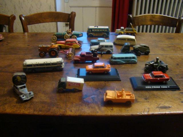 Ma collection de miniature Ford et autre Dsc01115