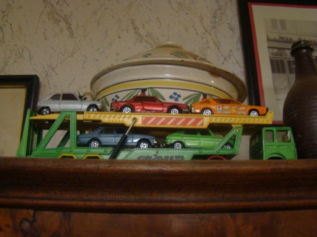 Ma collection de miniature Ford et autre Dsc01116