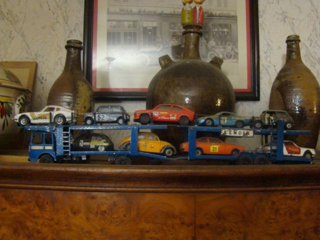 Ma collection de miniature Ford et autre Dsc01117
