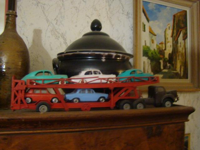 Ma collection de miniature Ford et autre Dsc01118
