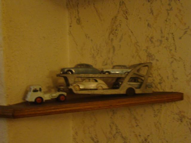 Ma collection de miniature Ford et autre Dsc01119