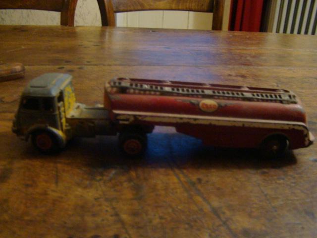 Ma collection de miniature Ford et autre Dsc01120