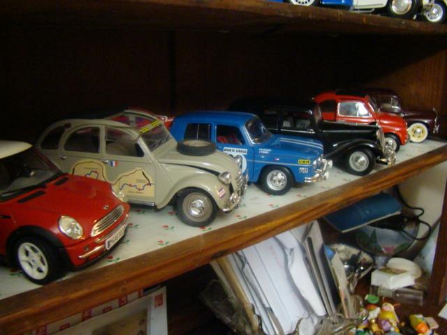 Ma collection de miniature Ford et autre Dsc01121