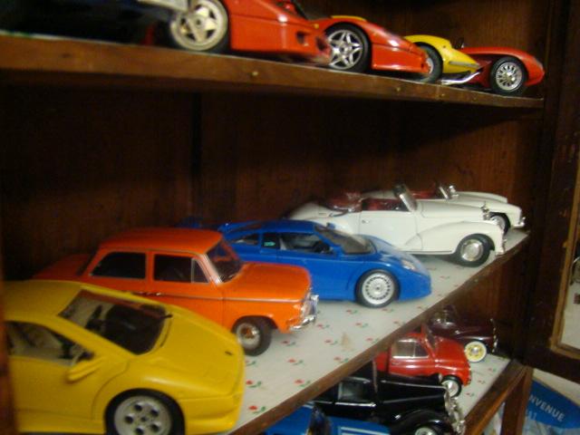 Ma collection de miniature Ford et autre Dsc01122