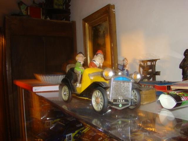 Ma collection de miniature Ford et autre Dsc01124