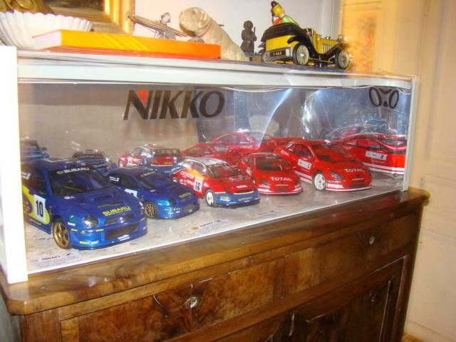 Ma collection de miniature Ford et autre Dsc01125