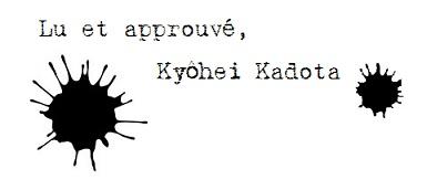 Signature du réglement - Page 4 Lu_et_10