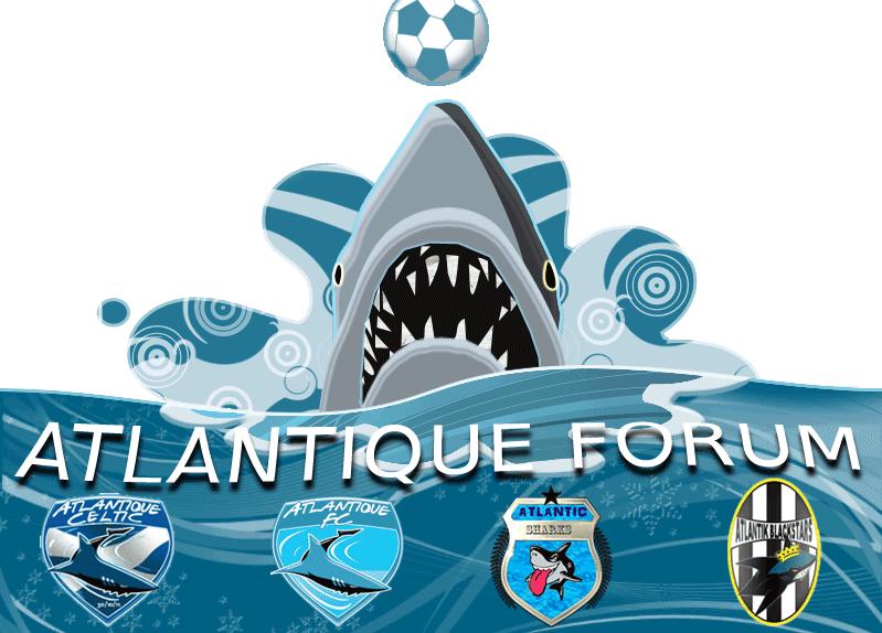 Bannière et logo du club !! - Page 14 Atlant11