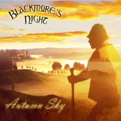 Quel album de Blackmore's Night écoutez-vous ? - Page 5 Autumn10