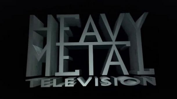Online TV Hmtv10