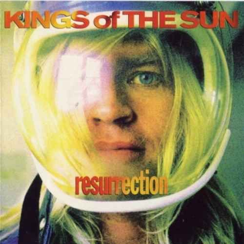 KINGS OF THE SUN Kings11