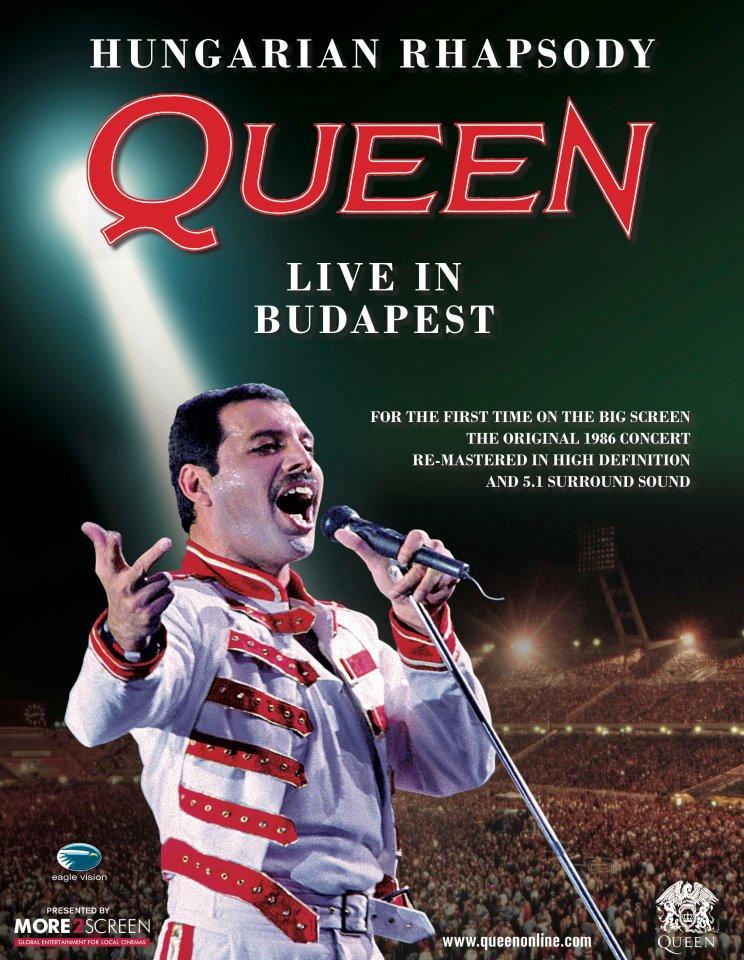 QUEEN - Page 4 Queen410