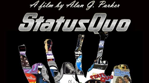 STATUS QUO Quo-po10