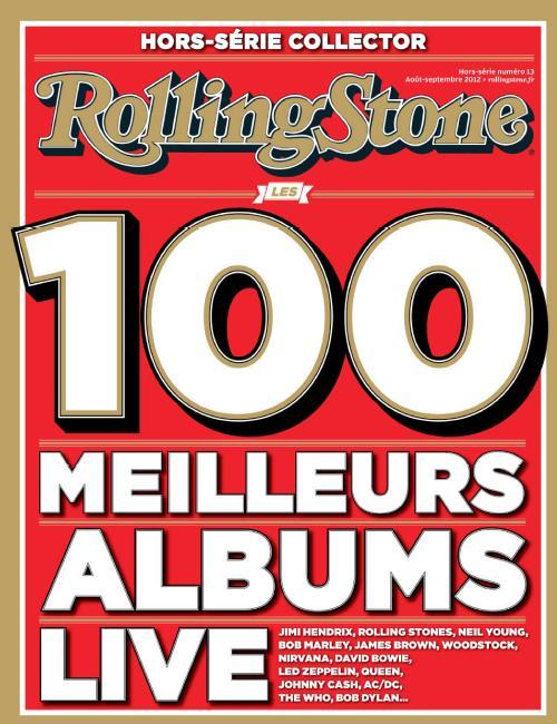 Presse musicale Rollin10