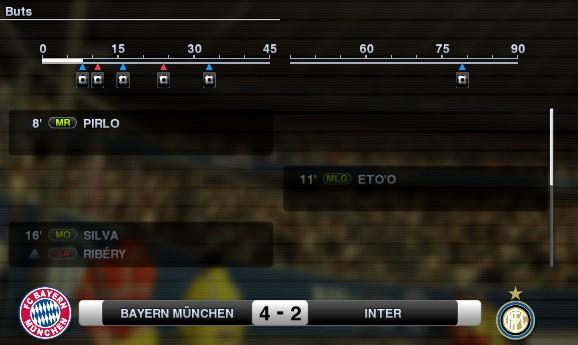 Bayern Munich Tour 2012 - Page 2 Bayern16