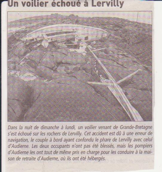 [Vie  des ports] LE PORT D'AUDIERNE - Page 9 Top-0010