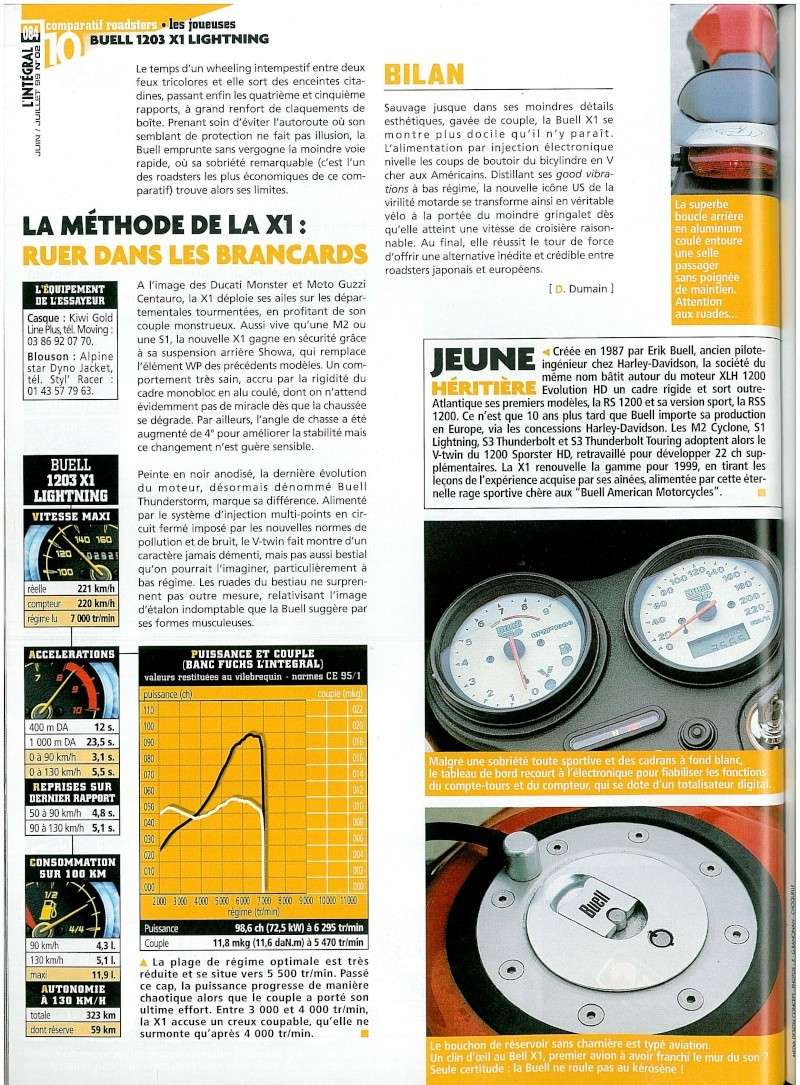 Documents et articles sur S1/M2/S3 - Page 19 Skmbt_17