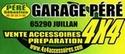Garage Péré Sebastien