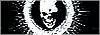 Death Note RPG. Death_11