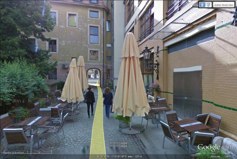 STREET VIEW : les Google bike se faufilent partout... Sans_120