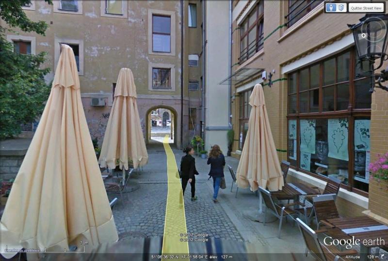 STREET VIEW : les Google bike se faufilent partout... Sans_121