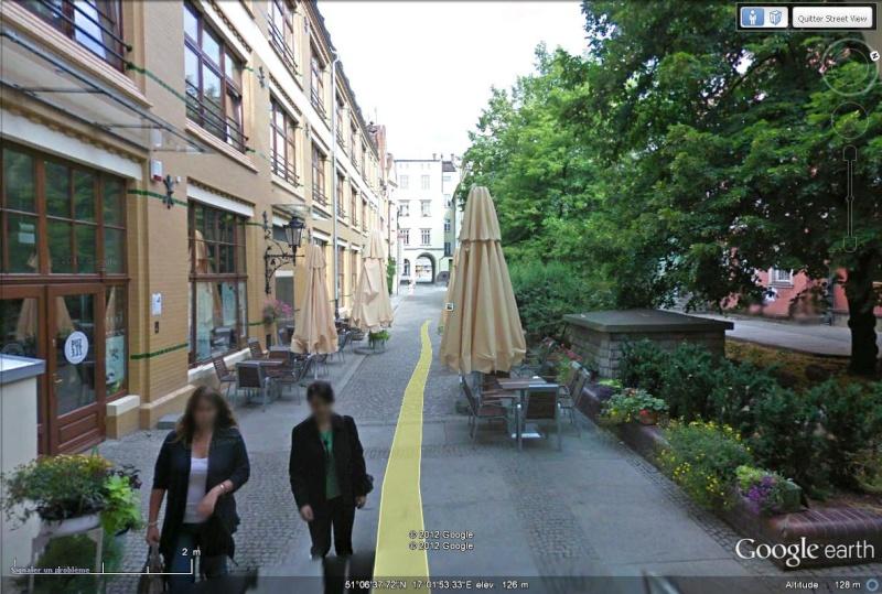 STREET VIEW : les Google bike se faufilent partout... Sans_123