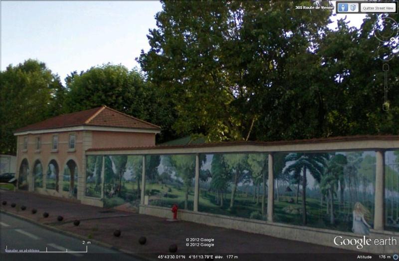 STREET VIEW : les fresques murales en France - Page 14 Sans_125
