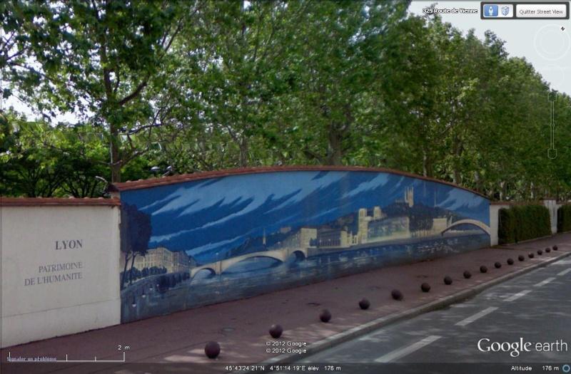 STREET VIEW : les fresques murales en France - Page 14 Sans_126