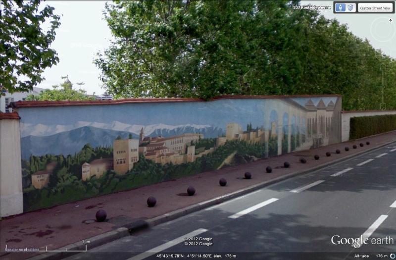 STREET VIEW : les fresques murales en France - Page 14 Sans_127