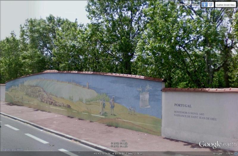 STREET VIEW : les fresques murales en France - Page 14 Sans_128