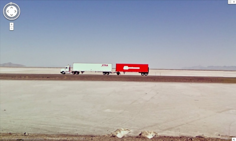 STREET VIEW : les trucks US sous toutes leurs coutures Sans_136