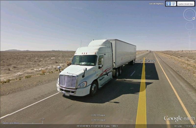 STREET VIEW : les trucks US sous toutes leurs coutures Sans_139