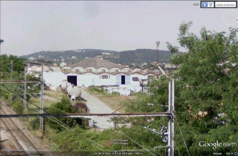 A la recherche des rotondes ferroviaires Sans_144