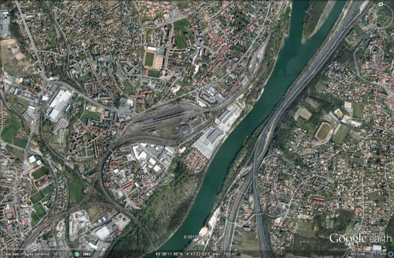 A la recherche des rotondes ferroviaires Sans_146