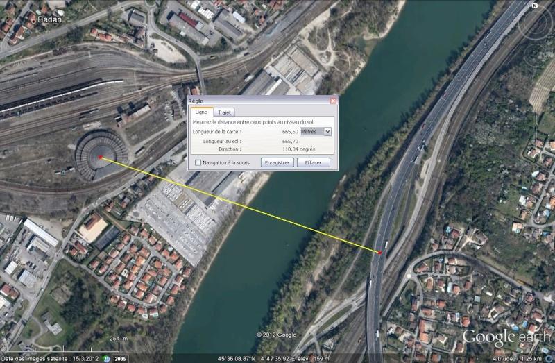 A la recherche des rotondes ferroviaires Sans_148
