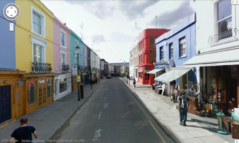 STREET VIEW : les cartes postales de Google Earth - Page 37 Sans_154