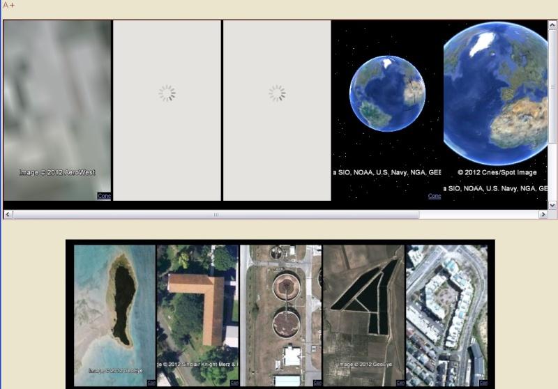 Voir le temps qui passe sur Google earth Sans_157