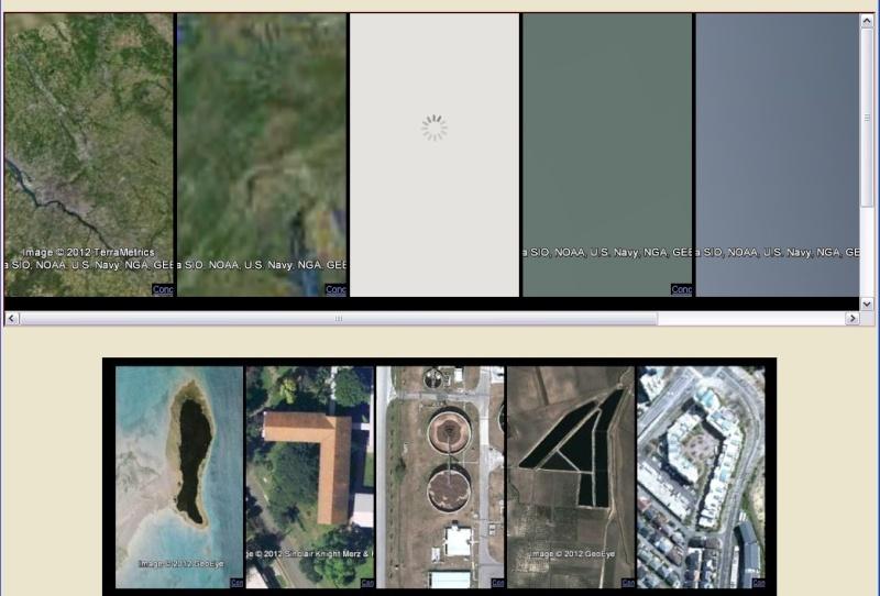 Voir le temps qui passe sur Google earth Sans_158