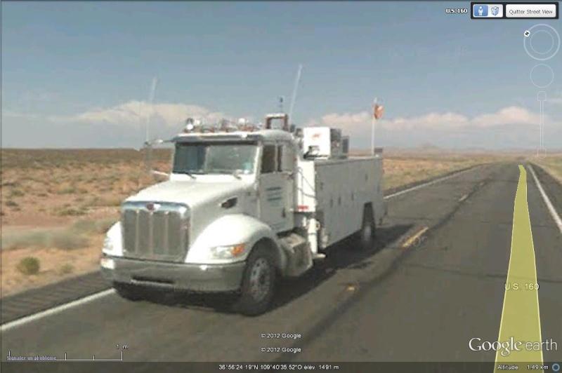 STREET VIEW : les trucks US sous toutes leurs coutures Sans_168