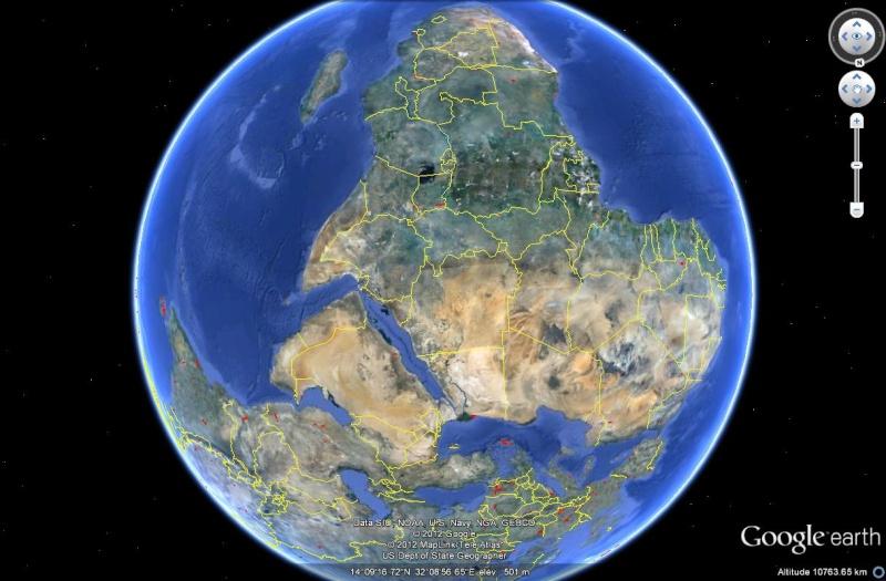 Mises à jour des photos aériennes et des images satellites. Sans_170