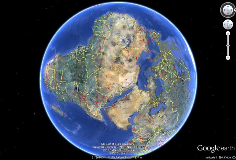 Mises à jour des photos aériennes et des images satellites. Sans_188