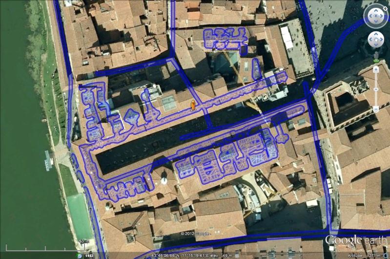 - STREET VIEW : les musées en visite virtuelle Sans_233