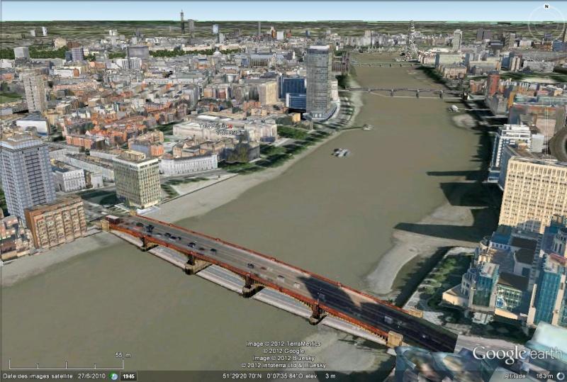 STREET VIEW : les musées en visite virtuelle - Page 2 Sans_278
