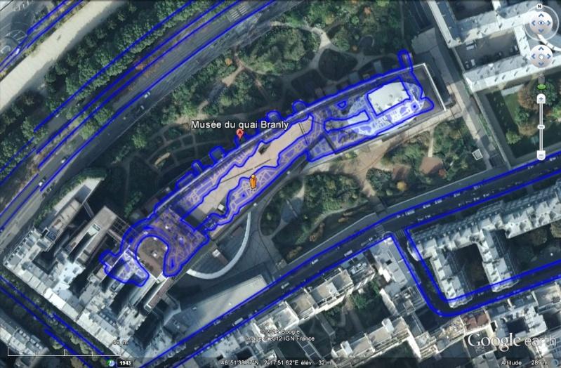 STREET VIEW : les musées en visite virtuelle - Page 2 Sans_317