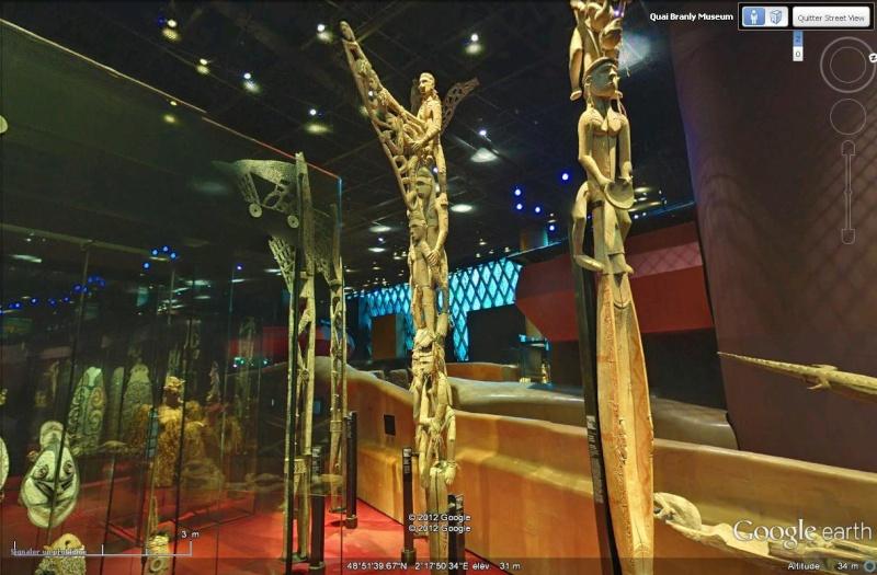 STREET VIEW : les musées en visite virtuelle - Page 2 Sans_320