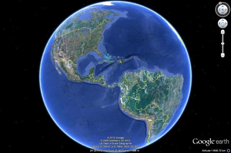 Mises à jour des photos aériennes et des images satellites. Sans_339