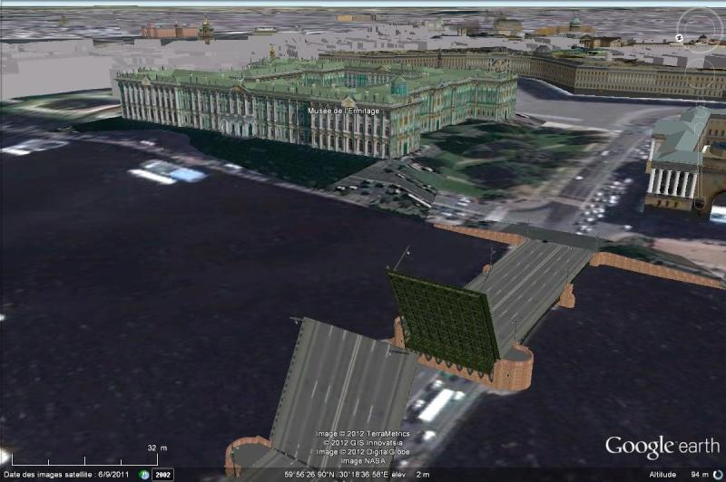 STREET VIEW : les musées en visite virtuelle - Page 2 Sans_349